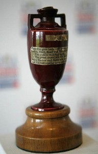The Darnley Urn